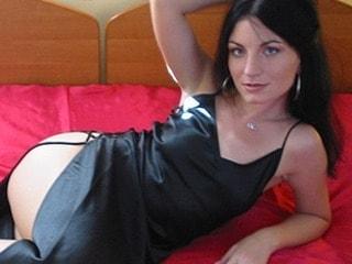 fem domina chat submissives