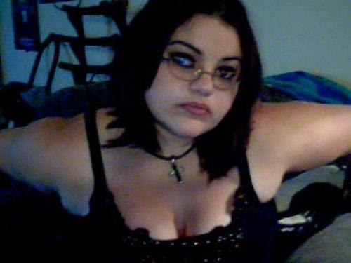 bbw femdom mistress online
