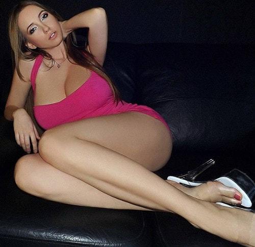 busty mistress femdom mistress