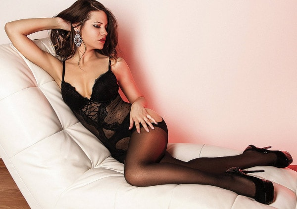 sexy webcam mistress